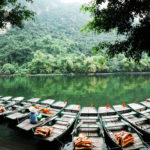 Nainital – India's Most Tranquil Place