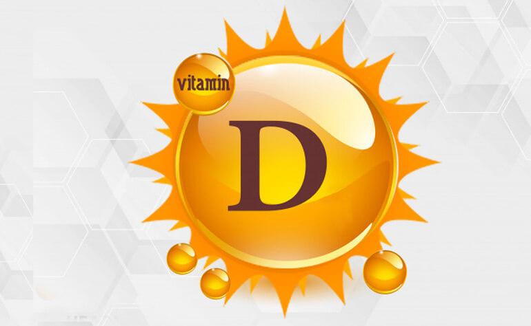 vitamin d sources - relish doze