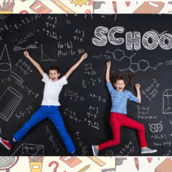 Top 10 Schools In Delhi