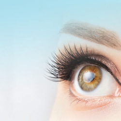 Tips on How to Improve Your Eyesight (Vision) Naturally