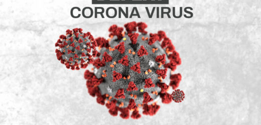 Coronavirus Disease (COVID-19): Causes, Symptoms, Precautions
