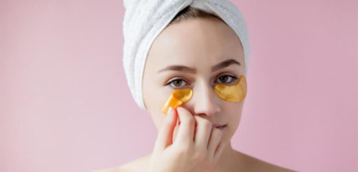 How to Get Rid of Dark Circles Under Eyes: Causes and Treatment