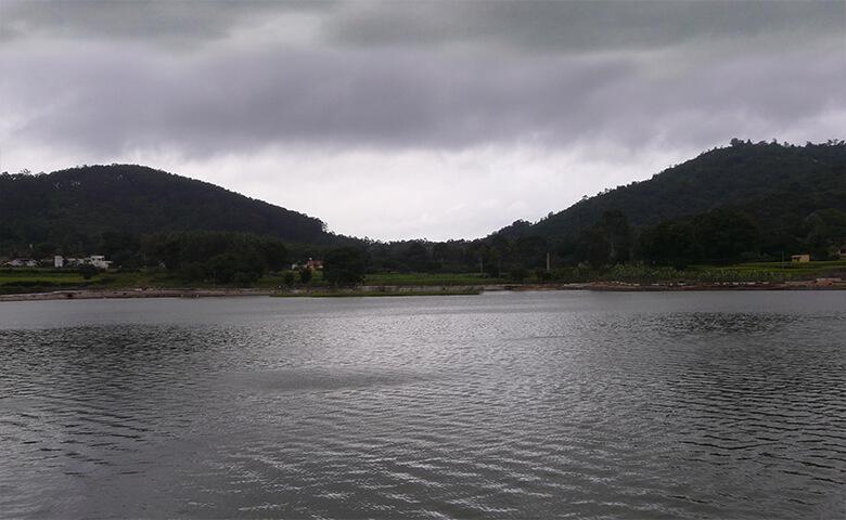 Yelagiri,Tamil Nadu