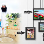 Hidden Reality of Gurmeet Ram Rahim Singh You Must Know About!