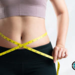 How To Reduce Lower Belly Fat? – Few Simple Ways To Follow