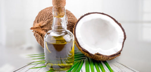 The Health Benefits of Coconut Oil : Best Uses In Our Daily Life