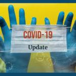 Worldwide Coronavirus Update