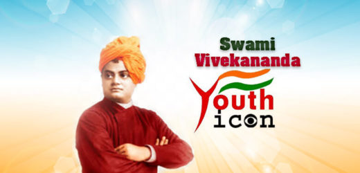 Swami Vivekananda Message to Youth: His Life Journey, Teachings & Famous Quotes
