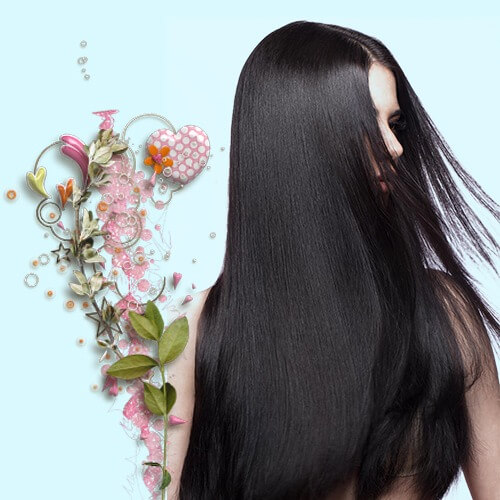 Tips for Growing Your Hair Faster - Relish Doze