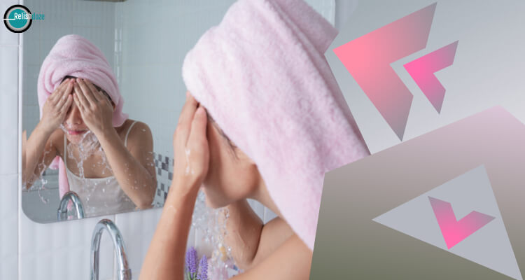 Best Face Washes For Oily Skin: Complete Guide – Causes, How to Identify, Remedies for Oily Skin, Do's & Don'ts