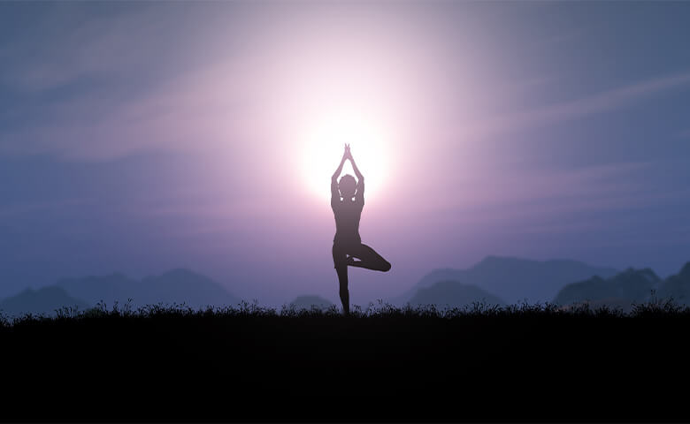 Yoga For Immunity: 5 Effective Yoga Asanas Which Will Help You Fight Illnesses