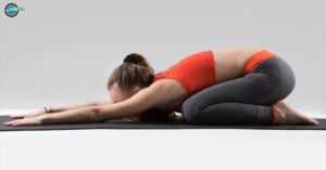7 yoga poses for a peaceful sleep at night  relish doze