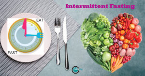 Is Intermittent Fasting safe? Relish Doze
