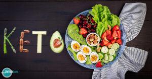 Is Keto Diet good? - Relish Doze