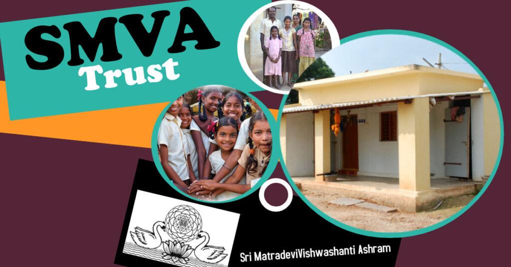 SMVA Trust - Relish Doze
